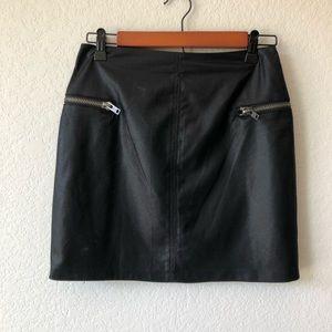 NWT BCBGeneration Skirt, Size 0